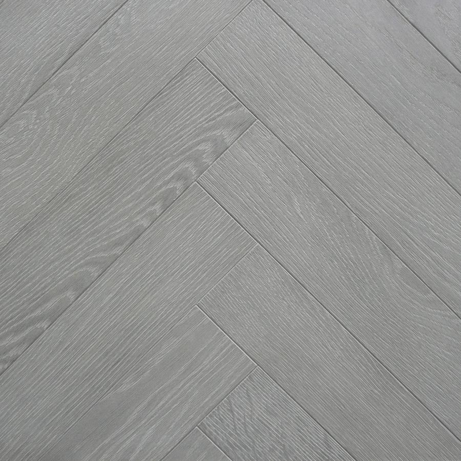 Herringbone Lausanne