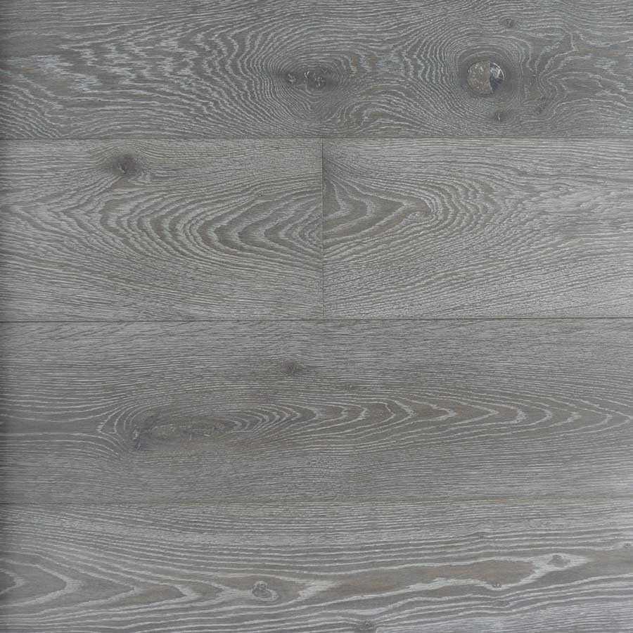 Oak Character Auckland board