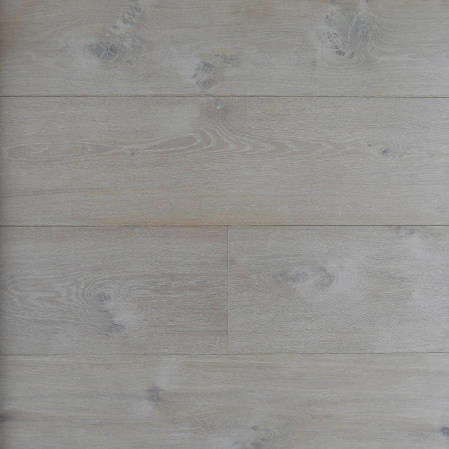 Oak Character Chamonix boards