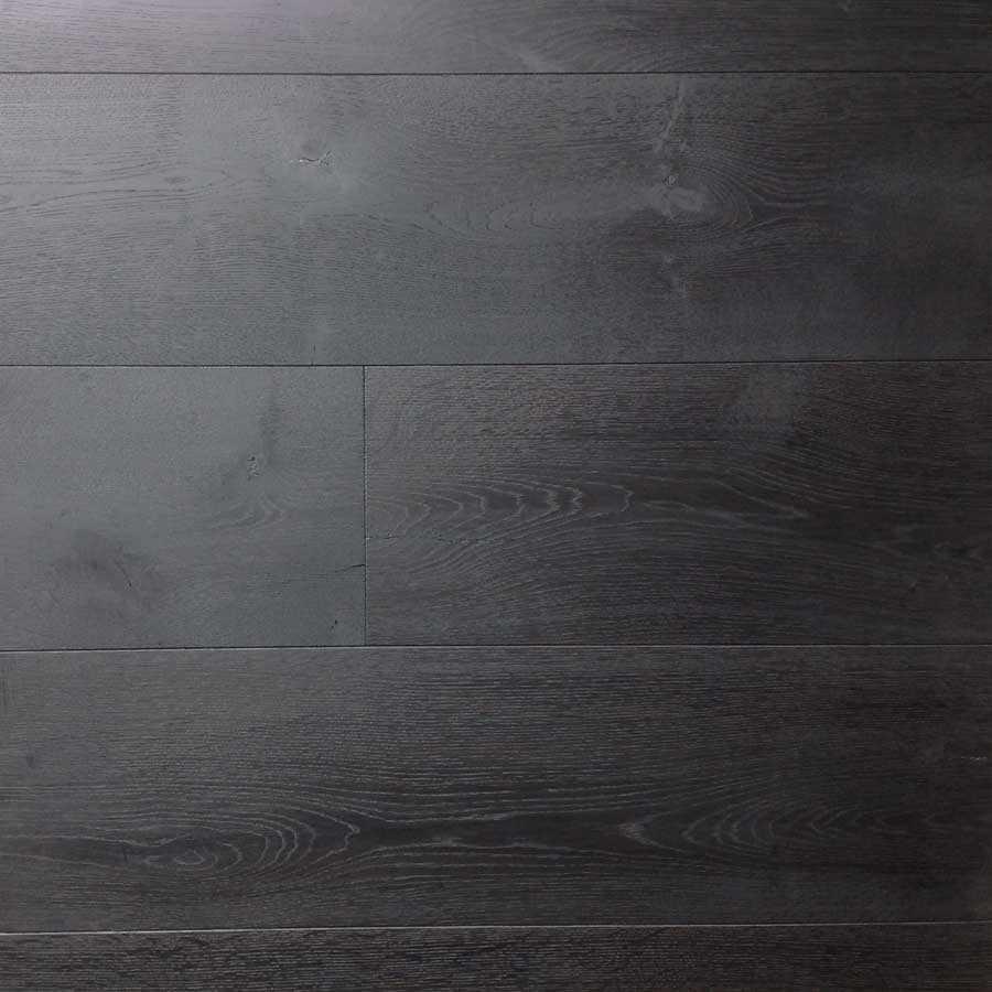 Oak Character Cordoba board