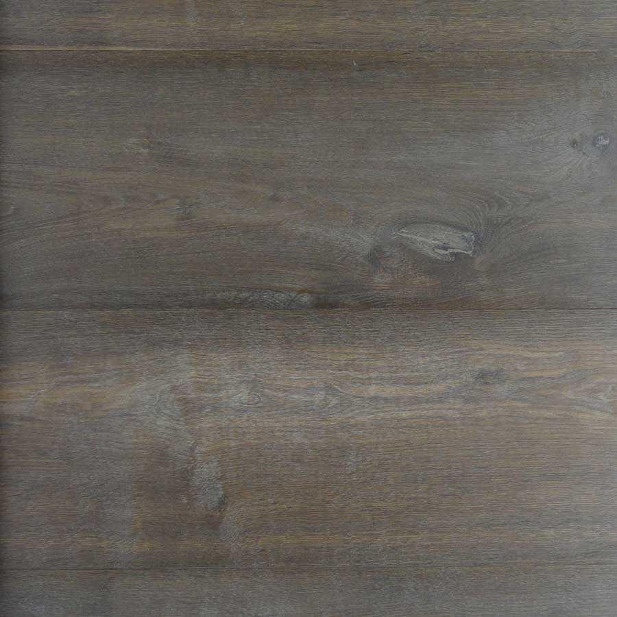 Oak Character Eastbourne boards
