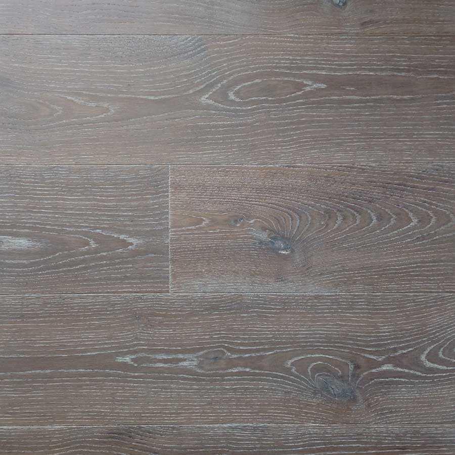 Oak Character Florence board
