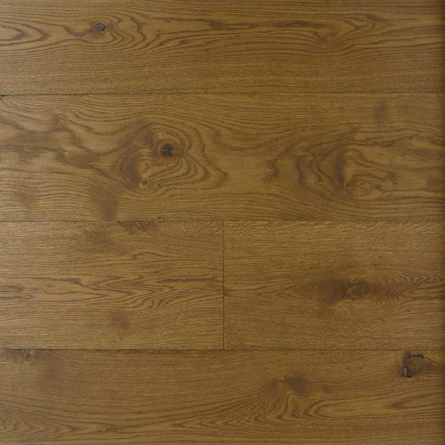 Oak Character Galway board
