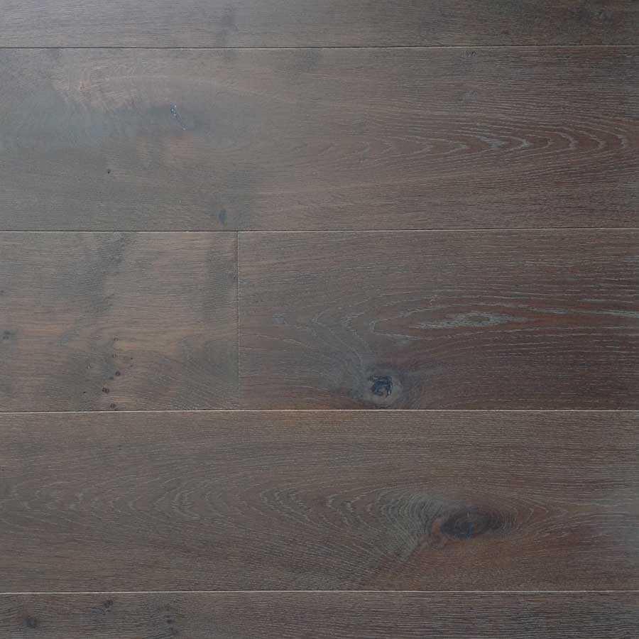 Oak Character Istanbul