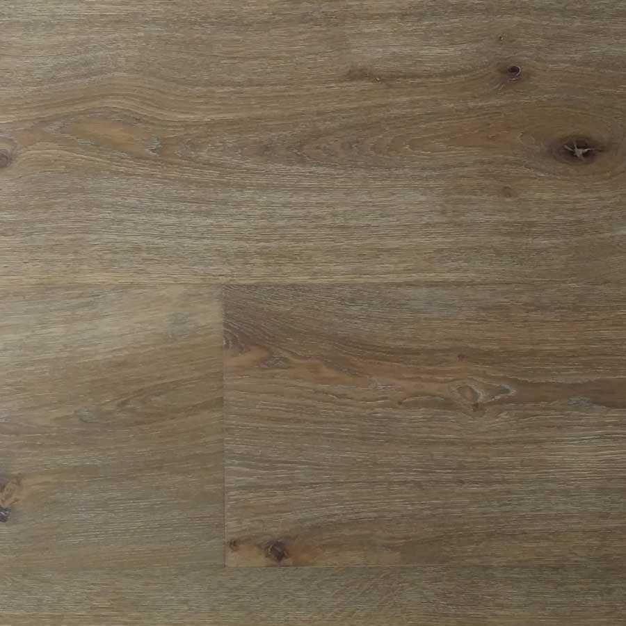 Oak Character Lisbon