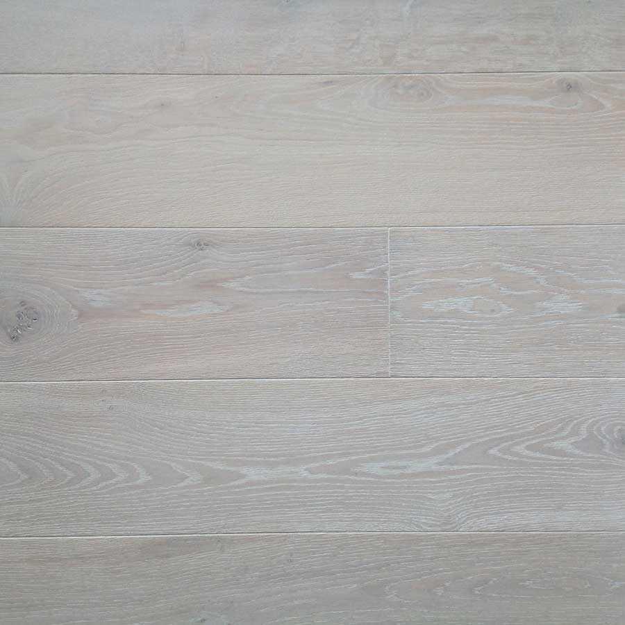 Oak Character Santorini