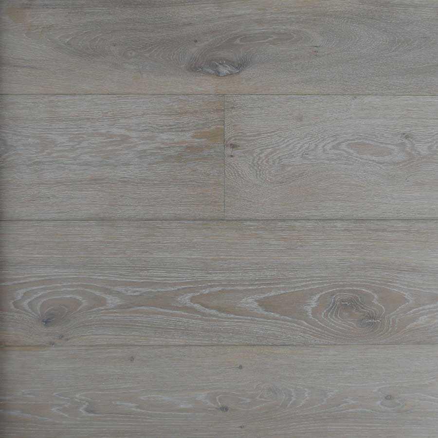 Oak Character Verbier