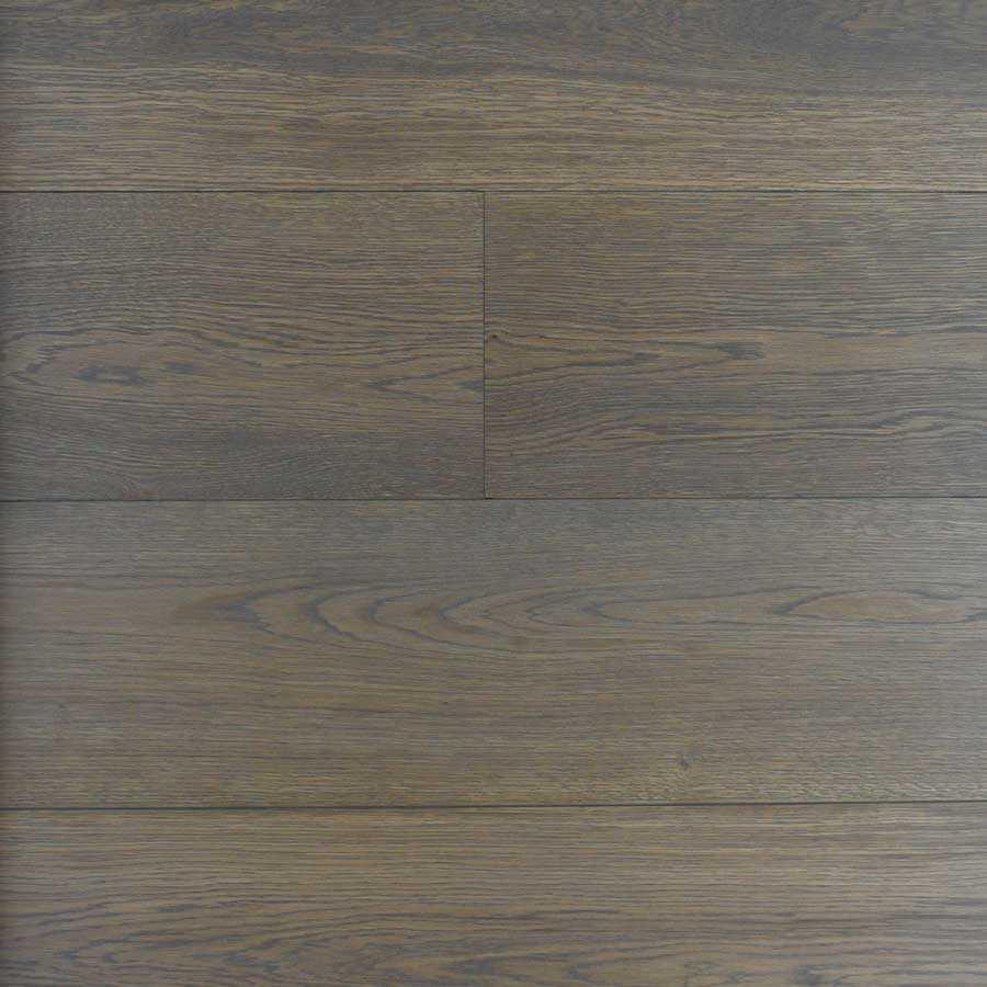 Oak Elegance Missouri