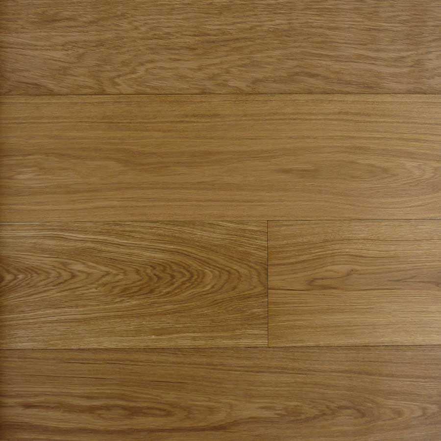 Oak Elegance Rhine board
