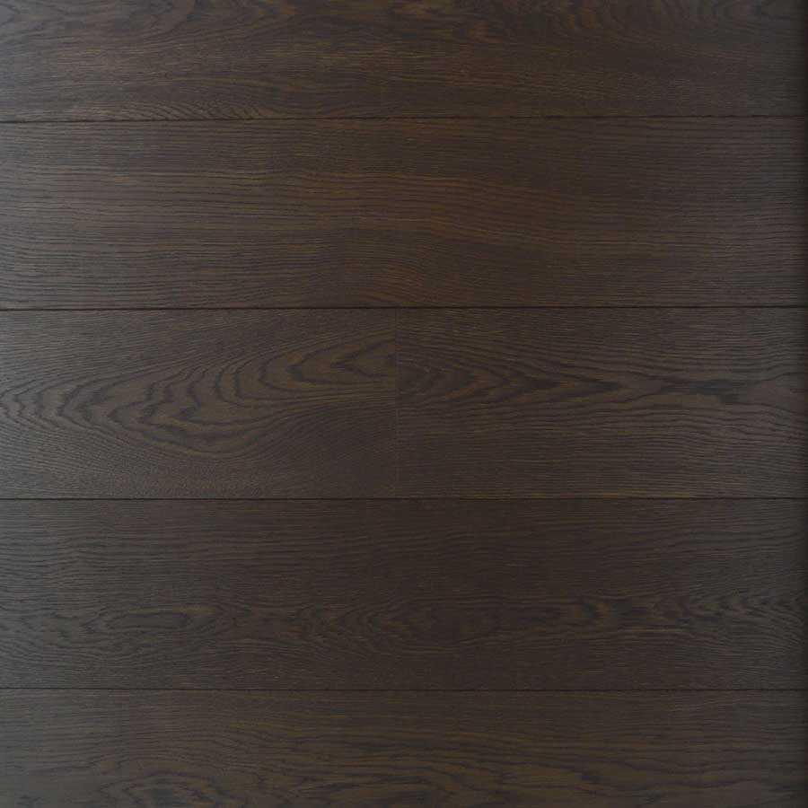Oak Elegance Rio Negro