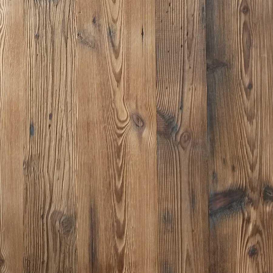 Reclaimed Carinthia Barnwood Plank mixed widths