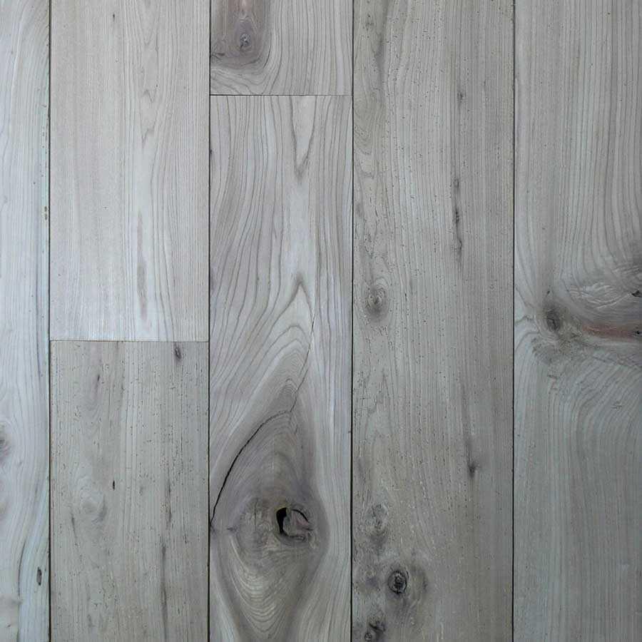 Reclaimed Cornwall Plank Reclaimed Century D Elm