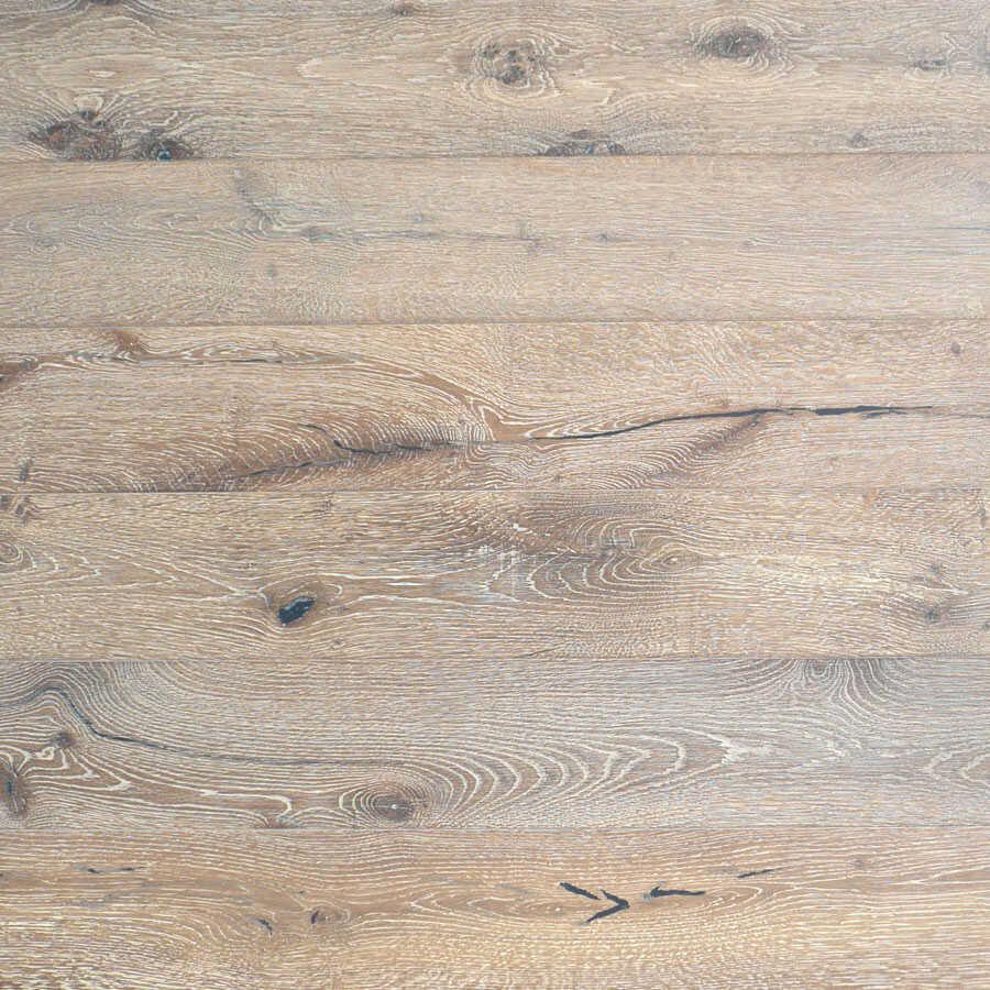 Mocha natural oiled board