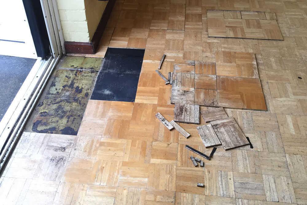 school_floor_before