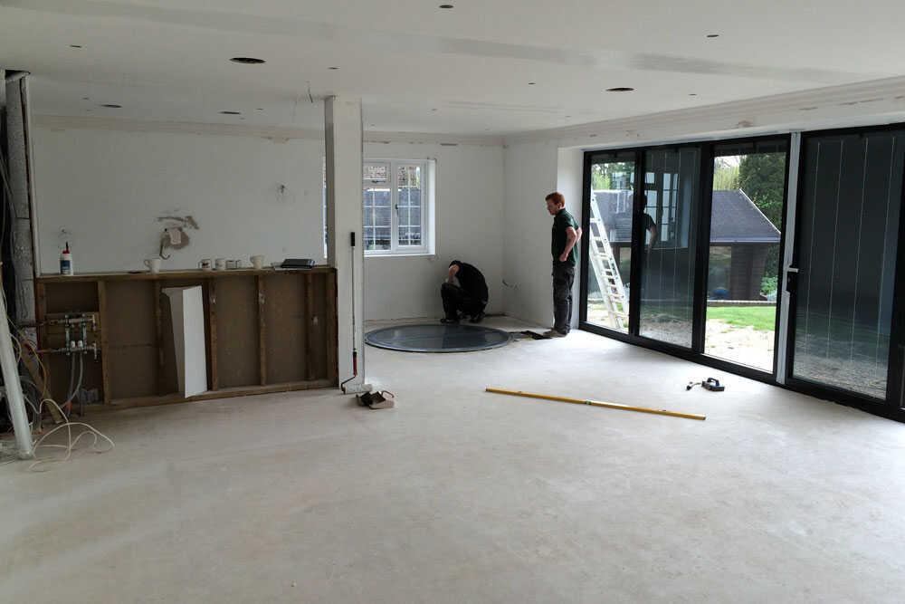 wood-floor-before1