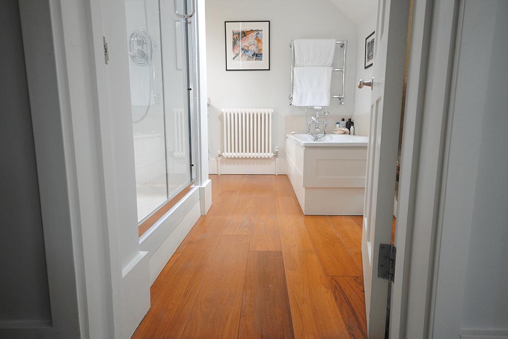 AB flooring 1612