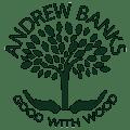 Andrew Banks